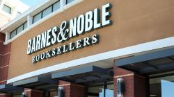 barnes+and+noble+generic+getty