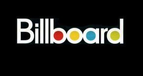 billboard-dance-chart