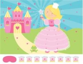 fairytale-princess-game1-300x234