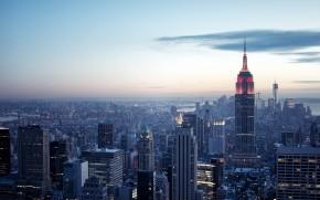 new-york-city-winter-sunset-hd-wallpaper