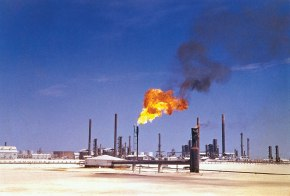 Saudi-Arabia-could-be-running-short-on-oil