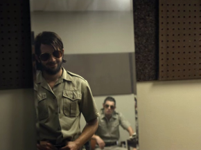 theres-a-new-movie-about-the-stanford-prison-experiment-and-its-incredibly-unsettling.jpg