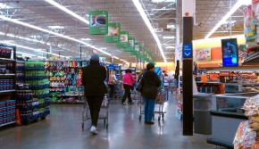 wal-mart-shoppers1