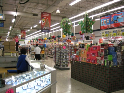 Walmart_christmas_Merida.jpg