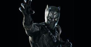 black-panther-header-55