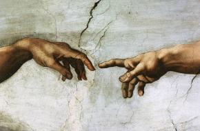 Creation-of-Adam - Copy