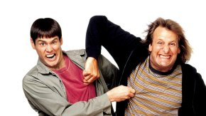 dumb-and-dumber-to-2014-movie-pictures