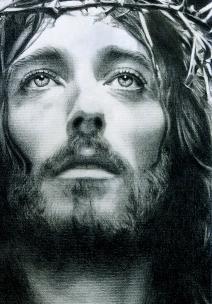 lord-jesus-christ-paintings