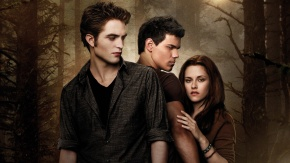 the-twilight-new-moon-movie-best-hd-wide-wallpapers-for-desktop-free