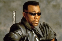blade4coming