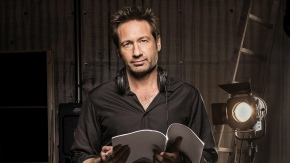 californication_hank_moody_david_duchovny_101732_1280x720