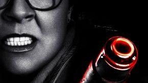 ghostbustersmm-poster-1280jpg-19cbdd_1280w
