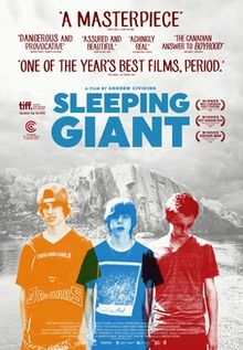 Sleeping_Giant_(film)
