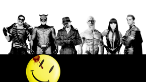 watchmen_blood_rorschach_dr_manhattan_the_comedian_ozymandias_desktop_1920x1080_wallpaper-282579