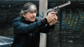 charles-bronson-in-death-wish