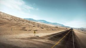 empty-road-in-desert-1280x720