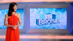 julie_chen_big_brother_a_l