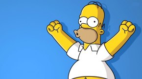 1026881-simpsons-tap-motion-capture-live-broadcast