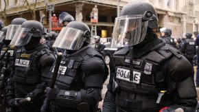 3034902-poster-p-1-3034902-poster-riotpolice