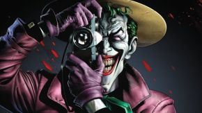 batman-the-killing-joke-ecco-una-prima-clip-v3-266093-1280x720