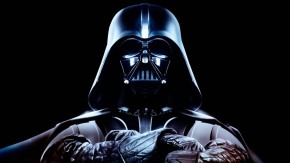 darth-vader-crossed-arms-1280jpg-88461e_1280w