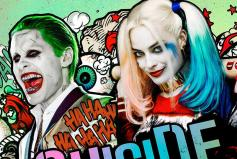 does-the-suicide-squad-joker-rely-on-harley-quinn-why-two-alphas-can-be-better-than-one-1058812