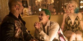 Suicide-Squad-Joker-Harley-Common