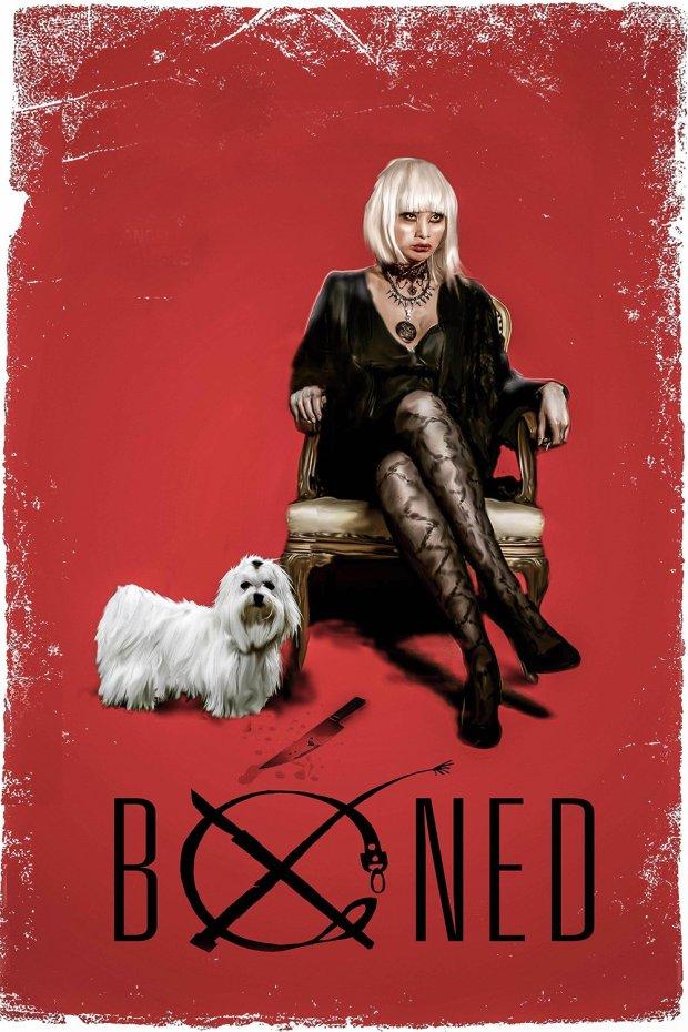 boned-poster