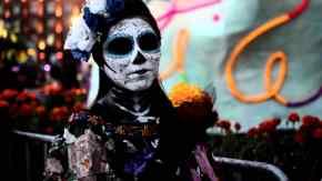dia-de-los-muertos-day-of-the-dead-mexico