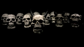 scary-skulls-wallpaper-1280x720