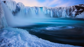 waterfall-godafoss-iceland-1280x720