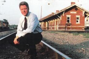 bill-clinton-rap-squat
