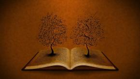 book-1280x720