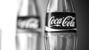 coca_cola_empty_bottle-1280x720