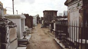deadmuseum