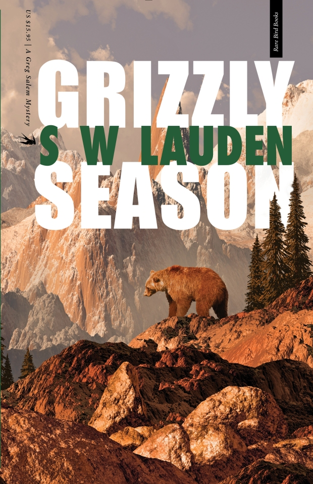 grizzly-season-front-cover