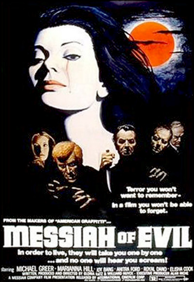 messiah-of-evil