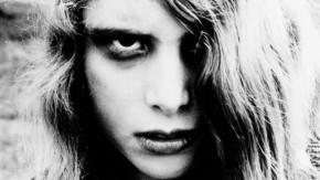 nightoftheliving-dead