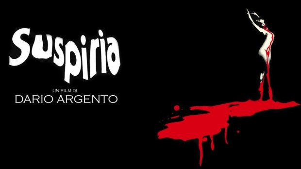 suspiria_wallpaper_by_professorlidenbrock-d5xq09j