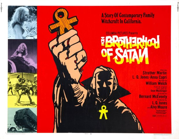 the-brotherhood-of-satan1