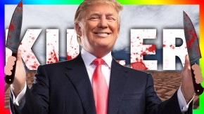 trump-killer
