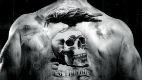 expendable-tattoo-1280x720-wide-wallpapers-net