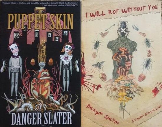 danger-books