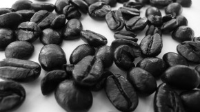 giant-coffee-beans
