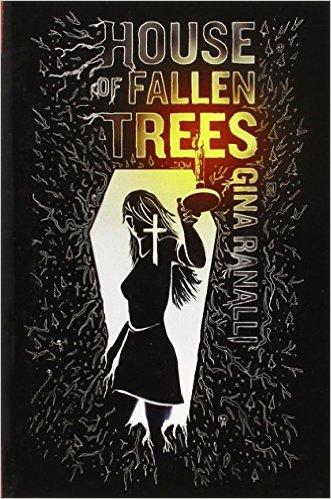 huse-of-fallen-trees