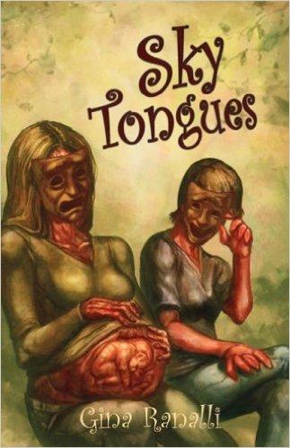 sky-tongues