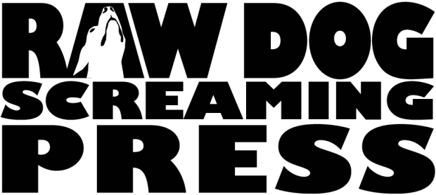 rawdogpress