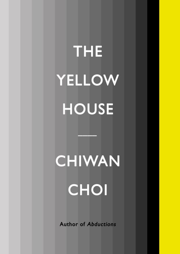 YellowHouse4-1170x1650